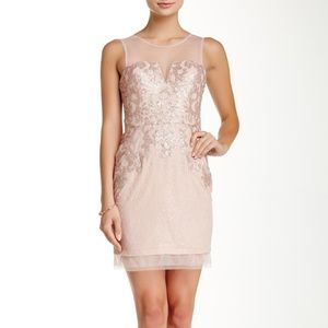 BCBMGMAXAZRIA Abigail Dress
